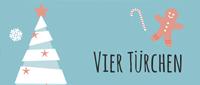 http://www.gretchensfragen.com/2014/11/adventskalender-vier-turchen.html