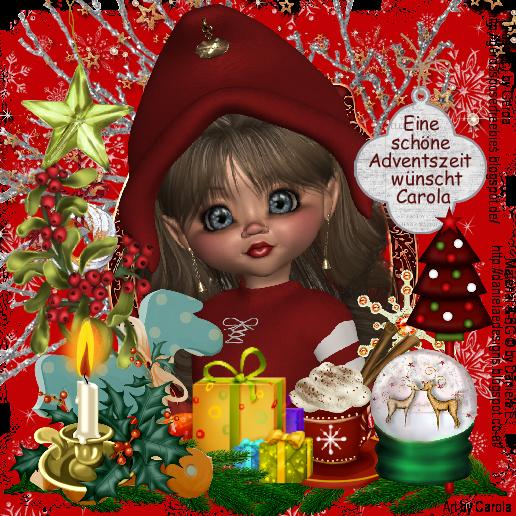 An den Beitrag angehängtes Bild: http://abload.de/img/adventszeit.201758ygp.png