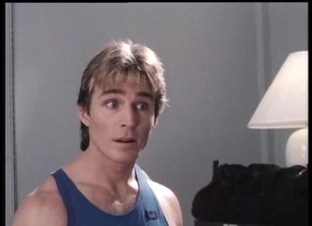 aerobicide-1986-aka-kjnc6d.jpg
