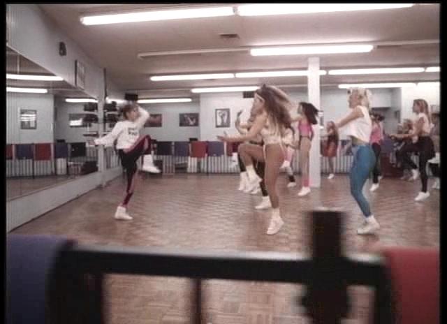 aerobicide-1986-aka-krhct9.jpg