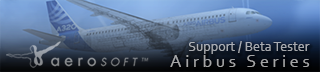 aerosoft_airbus_serie6xki8.png