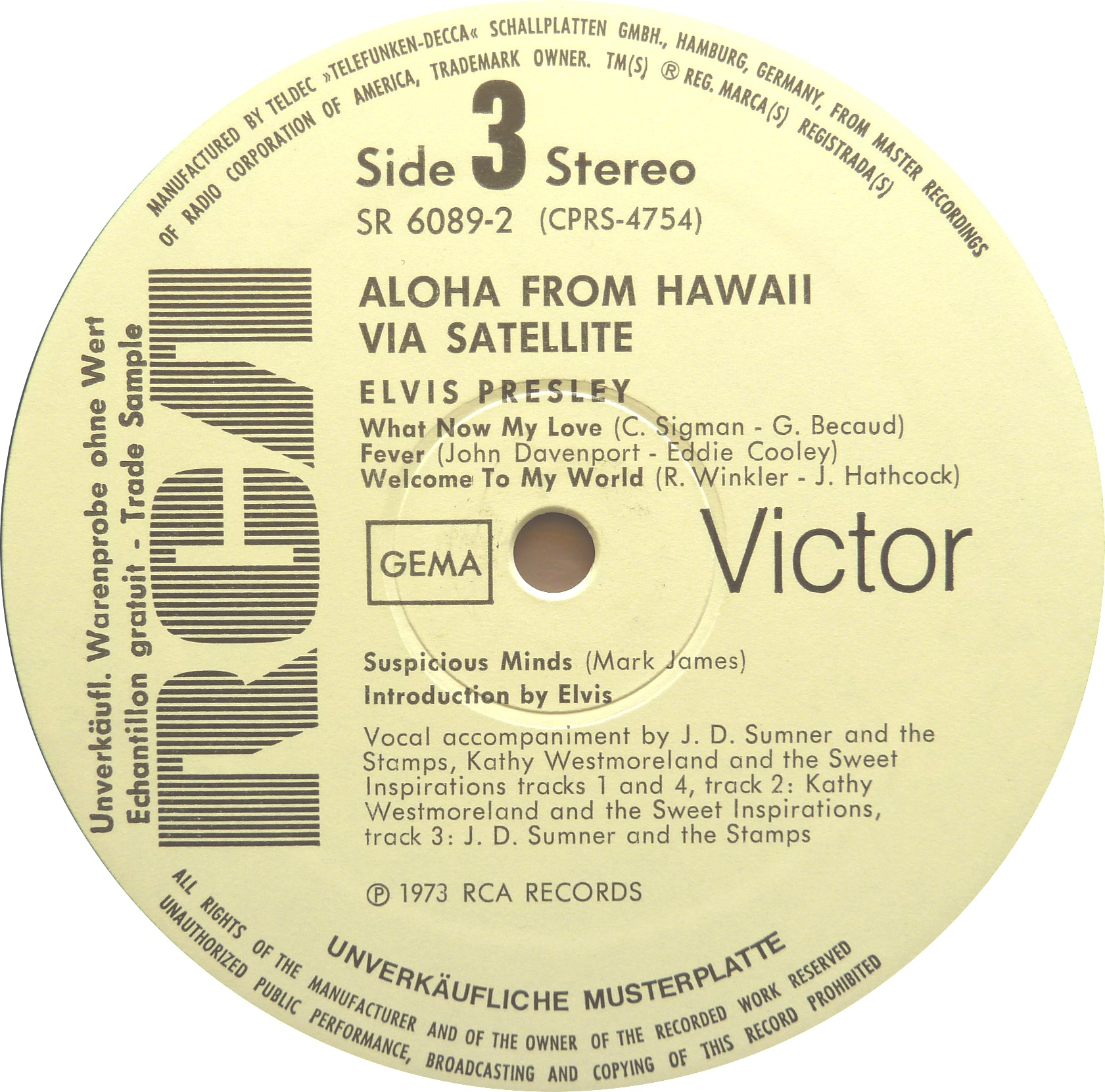 ALOHA FROM HAWAII VIA SATELLITE  Afh73promoside3g3kx2