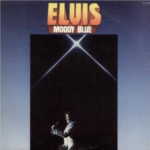 Diskografie USA 1954 - 1984 Afl12428eol9c