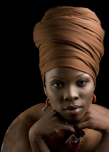 png afrikal bayan resimleri femme africaine tubes femmes png afrikal kad n resimleri ayazz. Black Bedroom Furniture Sets. Home Design Ideas