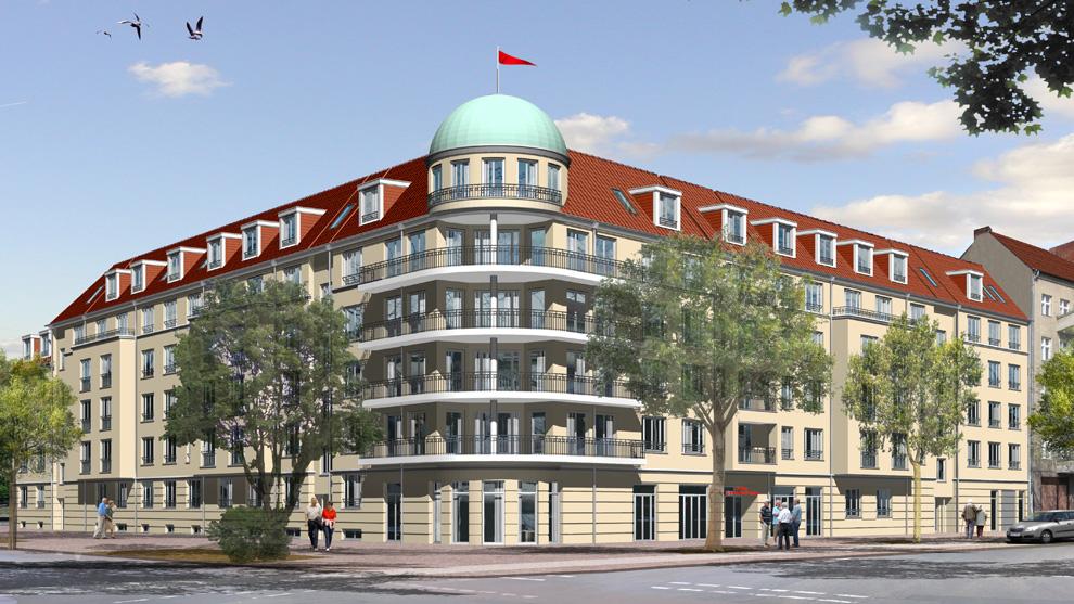 kleinere projekte wedding gesundbrunnen seite 7 deutsches architektur forum. Black Bedroom Furniture Sets. Home Design Ideas