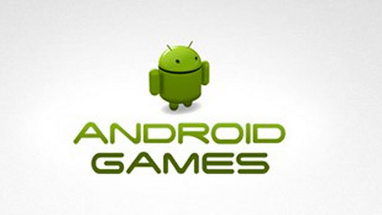 Android - only Paid - Week 11 2016 - GAMES