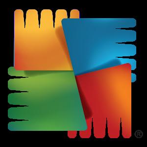 Android  AVG-AntiVirus Pro 5.9.3.1 (Vollversion)