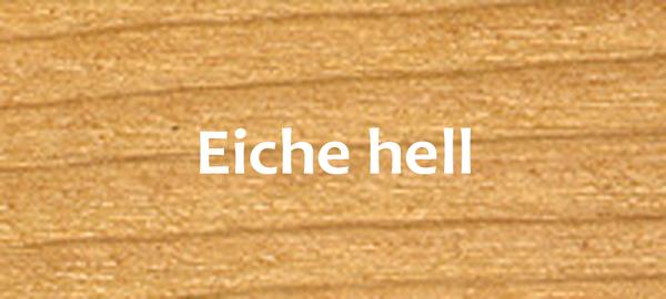 1 liter tischler holzbeize kratzfest beize holz m bel wasserbeize holzfarbe contura. Black Bedroom Furniture Sets. Home Design Ideas