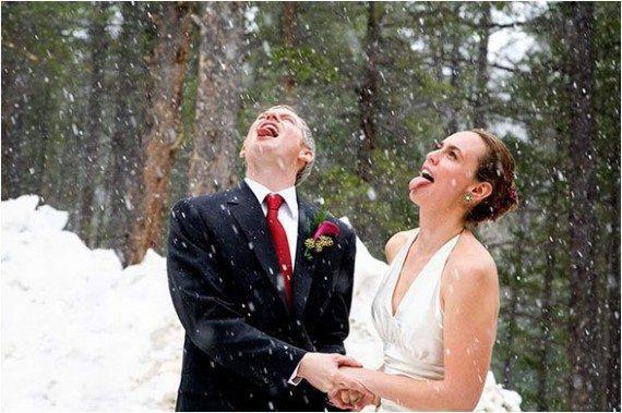 Zabawne zdjęcia ślubne #2 34