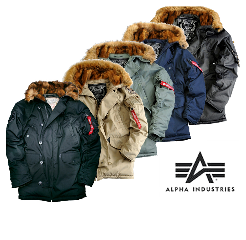 alpha industries explorer 193128 s 3xl jacke fliegerjacke winterjacke. Black Bedroom Furniture Sets. Home Design Ideas