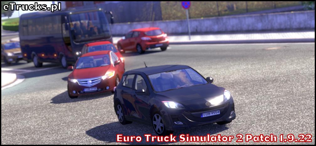 Euro truck simulator 2 v to v patch euro truck. . Euro truck simu