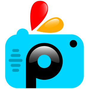 [Android] PicsArt Photo Studio (FULL) v5.5.3 Final .apk
