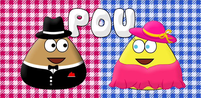 [HACK] Pou v1.3.29 unlimited money hack for Android & iOS