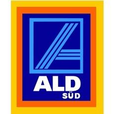 aldi-sued.v9774dqz4d.jpg