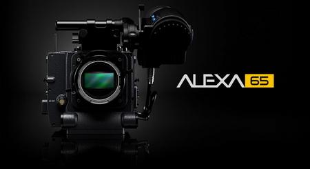 alexa655jjgr.jpg