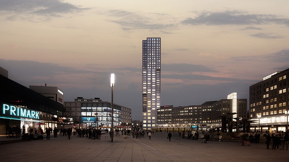 alexander_tower_berlitdljt.jpg
