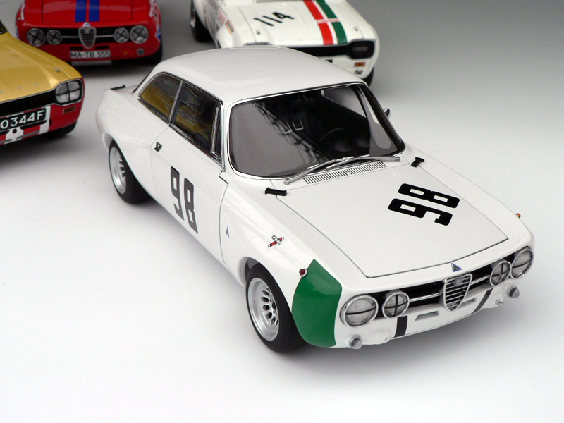 alfa escort erotik forum at