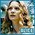 http://abload.de/img/alice6qs7z.png