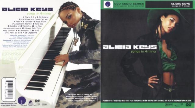 Alicia Keys - Troubles Lyrics   Musixmatch