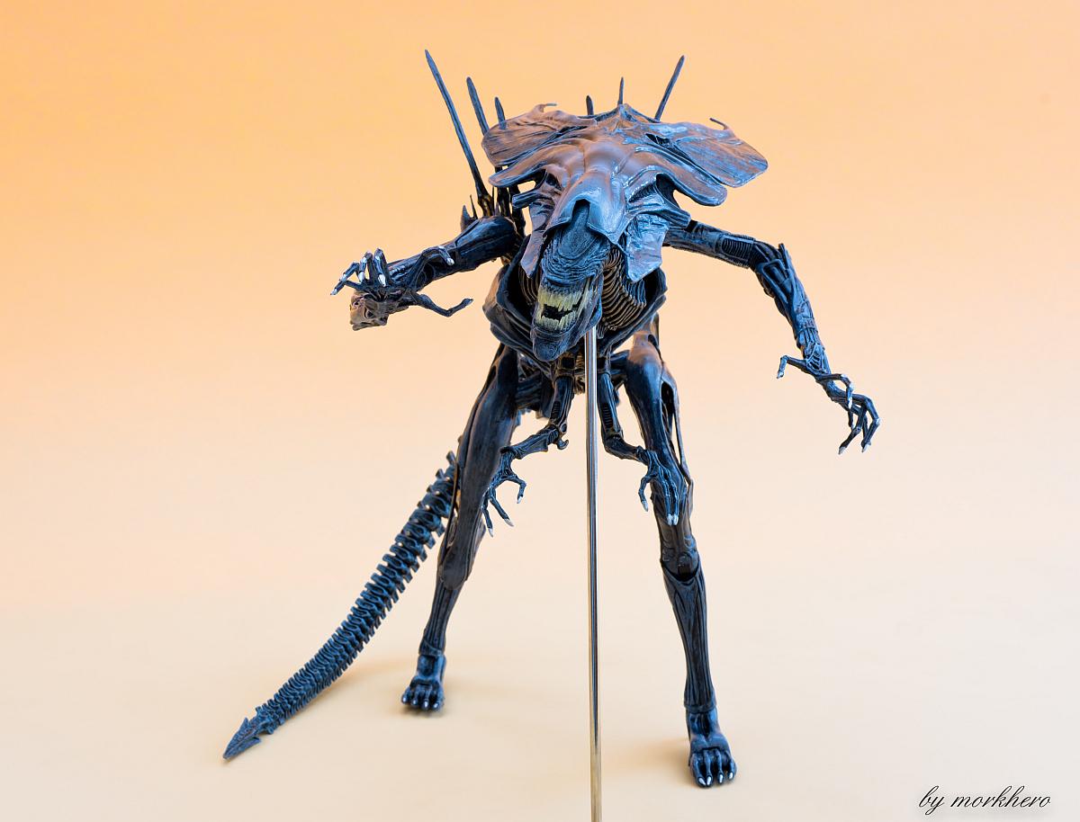 [Bild: alien-queen-neca-20159dajm.jpg]