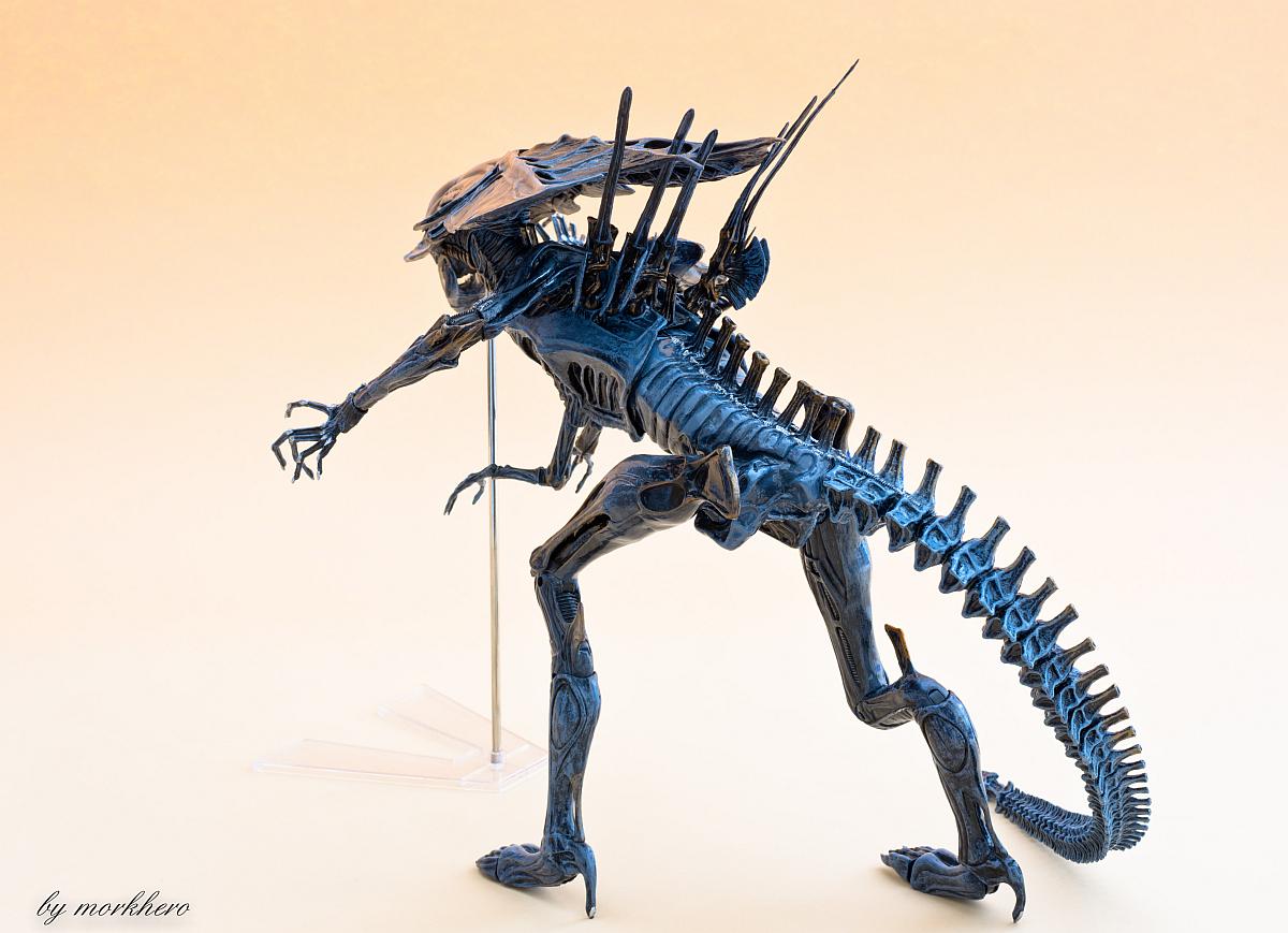 [Bild: alien-queen-neca-2015slbpn.jpg]