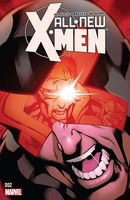 allnewxmen02cover