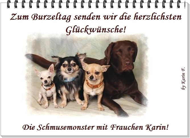 An den Beitrag angehängtes Bild: http://abload.de/img/allgem.geb.-afo05.jpg