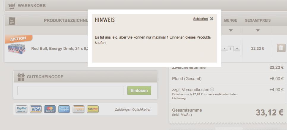 allyouneed.com-warenkibrm2.png