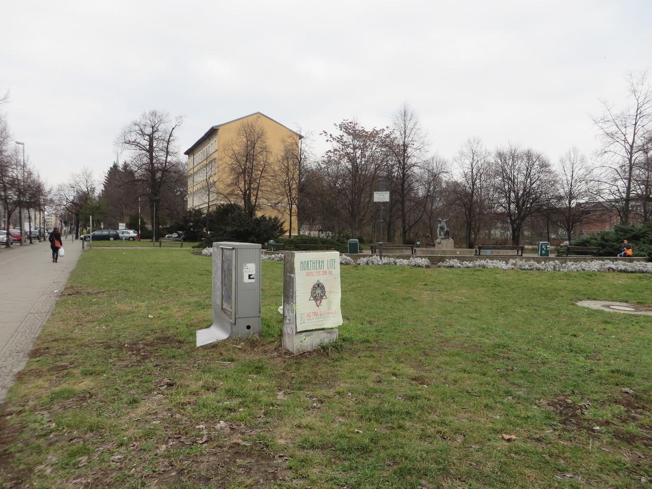 am_rathausplatz_lichtt5s9j.jpg