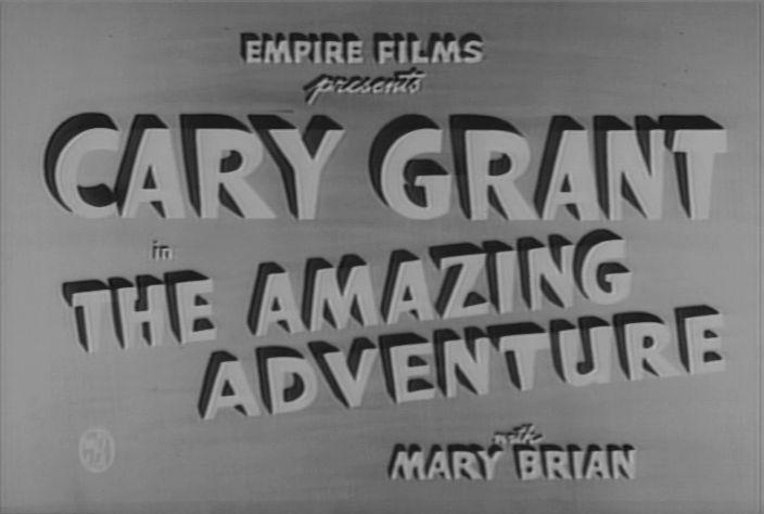 amazingadventure1936.7uso3.jpg