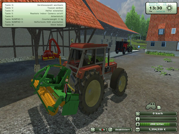 Farming Simulator 2013 Mods Amazon-kt300-v-1.0cusl2