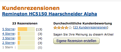 amazon.dekundenrezensm3spd.png