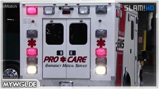 ambulance1r6uf8.jpg