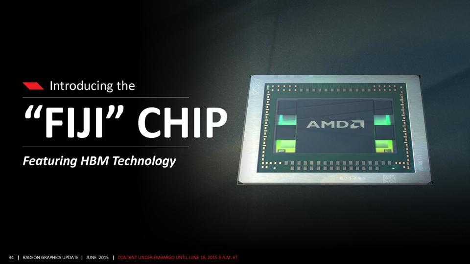 AMD R9 Fury X - Benchmarks Amd_next-generation_r2lrvh