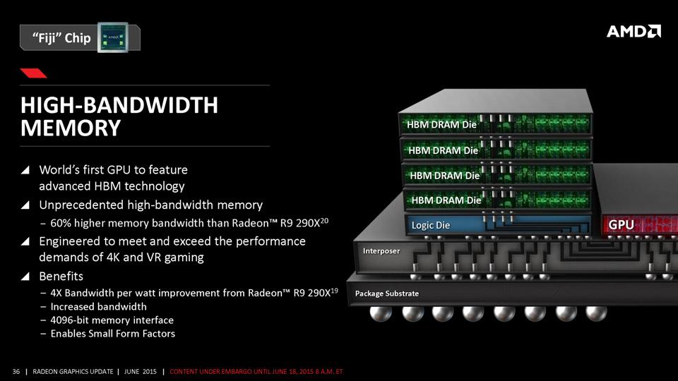 AMD R9 Fury X - Benchmarks Amd_next-generation_r8cou7