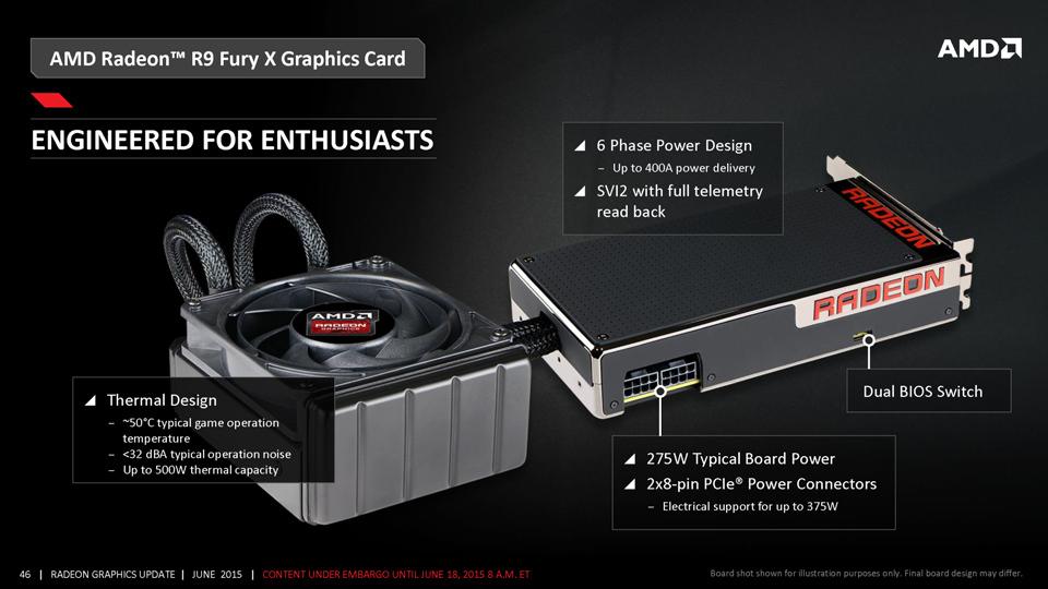 AMD R9 Fury X - Benchmarks Amd_next-generation_rd6onr