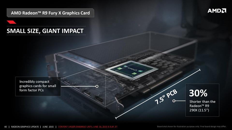 AMD R9 Fury X - Benchmarks Amd_next-generation_rxapp7
