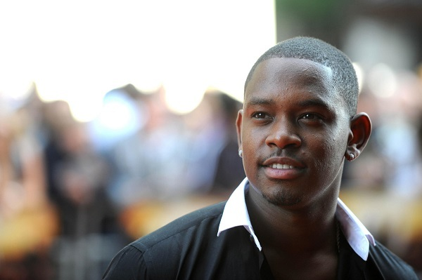 aml ameen brotheraml ameen sense8, aml ameen season 2, aml ameen leaves sense8, aml ameen replaced by toby, aml ameen instagram, aml ameen, aml ameen twitter, aml ameen interview, aml ameen biography, aml ameen tumblr, aml ameen net worth, aml ameen height, aml ameen maze runner, aml ameen religion, aml ameen muslim, aml ameen the bill, aml ameen girlfriend, aml ameen imdb, aml ameen brother, aml ameen gay