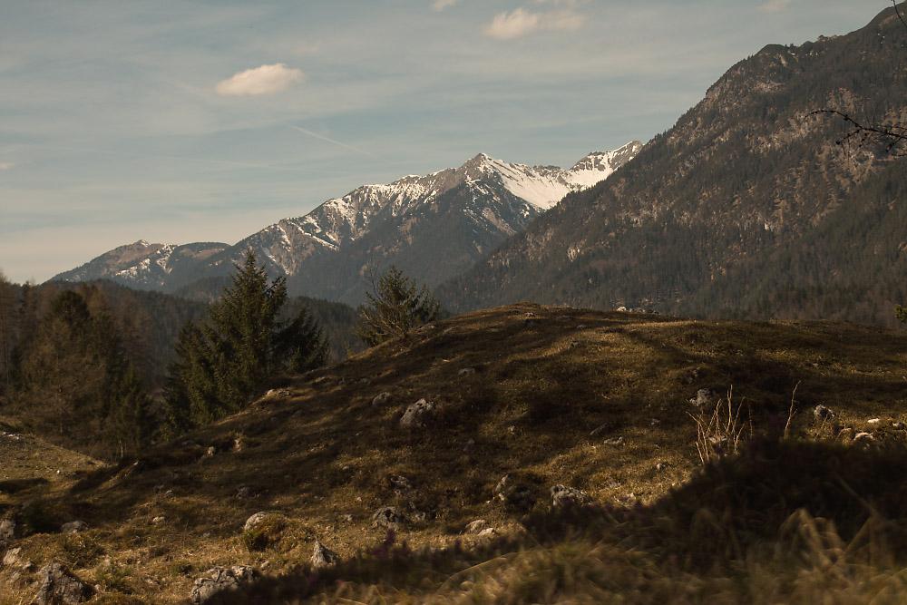 http://abload.de/img/ammergebirgeelulp.jpg