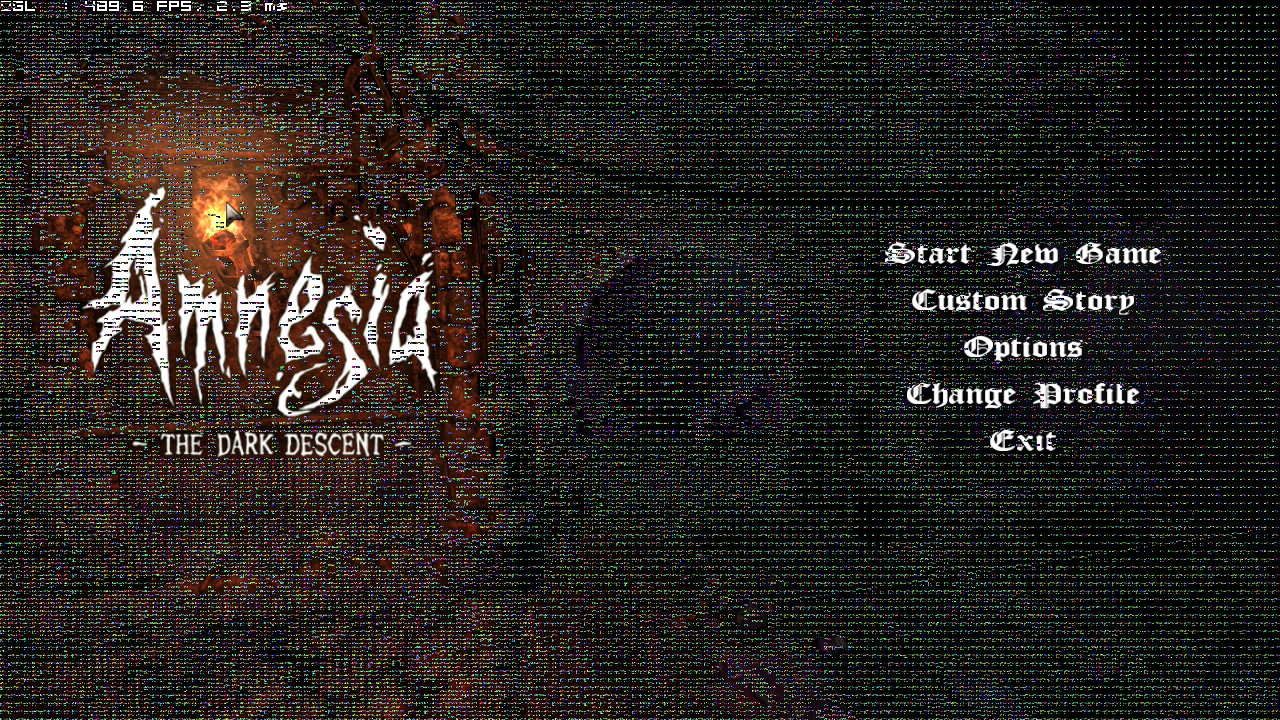 amnesia_2016-03-0407-0jop3.png