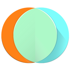 [Android] Editor fotografico Polarr (Polarr Photo Editor) Pro v1.2.2 .apk