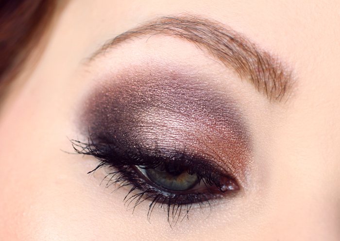 Make Up - LR Deluxe