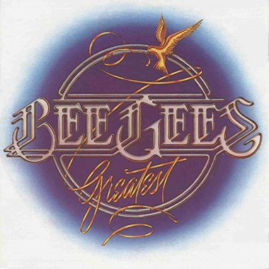 Bee Gees - Greatest (1979)