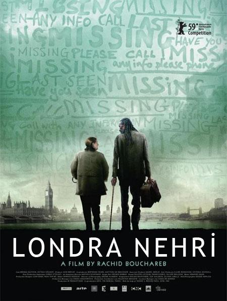 Londra Nehri film indir
