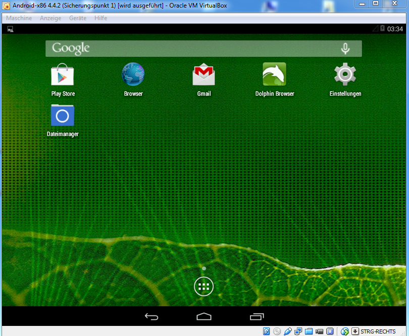 android-x864.4.26ux9m.png