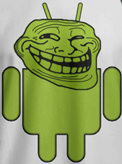 androidtrollqczli.png