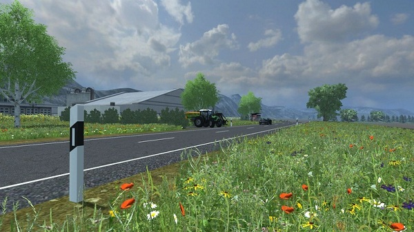 May 9 2013 in farming simulator 2013 mods maps