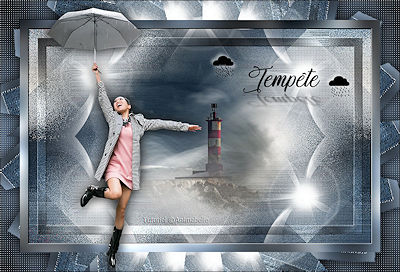 http://animabelle.free.fr/Tutoriels_Animabelle/Page5/Tempete/Tempete.htm