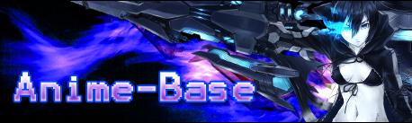 Anime-Base.biz
