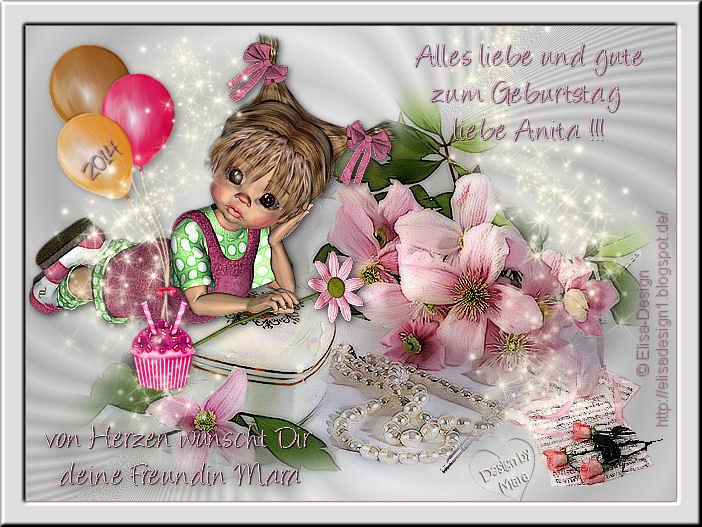 An den Beitrag angehängtes Bild: http://abload.de/img/anita-geburi-vonmaraguy9d.jpg